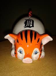 171 best piggy banks images on piggy banks pig bank