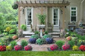 English Cottage Designs garden design garden design with english cottage gardens on