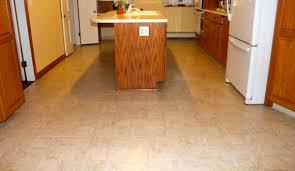 Stone Look Laminate Flooring Kitchen Floor Porcelain Tile New Jersey Custom Tile