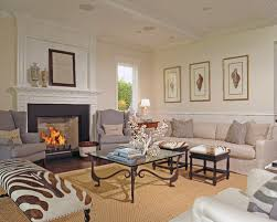 home design and decor home design and decor of home decorating design home design