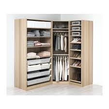 Wardrobe Cabinet Ikea Wardrobes Corner Wardrobe Closet Ikea Ikea Pax Fevik Black Brown