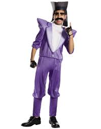 mario costume for toddlers despicable me 3 balthazar bratt boys costume u2013 costume zoo