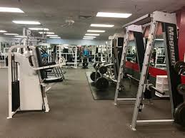Gyms With Tanning Near Me Westside Fitness In Grand Rapids Mi