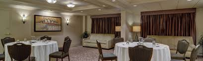 lighting a room hotels in lancaster pa lancaster pennsylvania hotels the eden