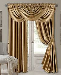 livingroom drapes living room curtains and drapes macy s