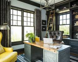 Home Office Decorating Ideas For Men 112 Best Home Office Updating Images On Pinterest Architecture