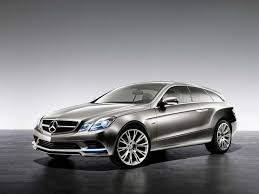 mercedes f800 price mercedes f800 and concept fascination prototypes to reappear as