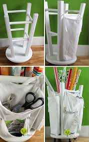 diy hack 20 insanely smart and creative diy furniture hacks to start right now