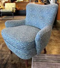 Interior Fabrics Austin 84 Best Upholstery By Spruce Images On Pinterest Upholstery