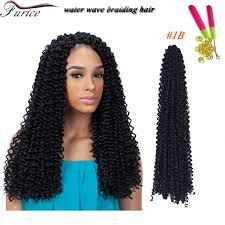 what is the best marley hair to use best marley braid hair curly crochet hair dreadlock extensions 18