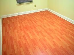 laminate floors gechelin