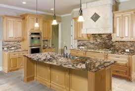 Kitchen Ideas With Maple Cabinets Ideas Small Bedrooms Caruba Info
