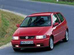 volkswagen harlequin volkswagen polo gti 1999 pictures information u0026 specs