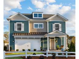 search for homes for sale salem high district virginia