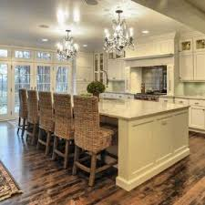 kitchen island chandelier lighting kitchens chandelier kitchen island kitchen chandeliers