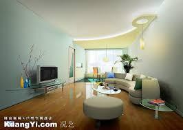 decoration design design decoration remarkable 13 living room decoration design