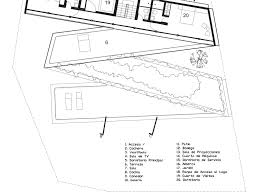 simple rectangular house plans formidable kitchen cabinets india tags l shaped modular kitchen