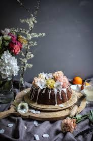 278 best cake decoration images on pinterest cake recipes
