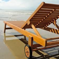 castorama chaise longue castorama chaise longue design en image thoigian info