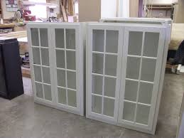 home decor tampa built in media cabinet depth cabinets ideas tampa and bookcaseuilt