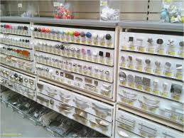 boutons de portes de cuisine bouton de porte cuisine incroyable boutons de portes de cuisine 100