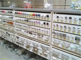boutons de porte de cuisine bouton de porte cuisine incroyable boutons de portes de cuisine 100