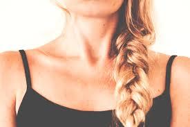 Hair Extensions Salt Lake City by Maps U2014 Baraka Beauty Supply