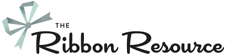 where to buy ribbon buy ribbons online the ribbon resource