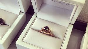 sheffield engagement rings sheffield on the ins and outs of custom engagement rings