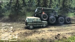 uaz jeep spin tires uaz jeep kickstarter gameplay 2560x1440 evga gtx