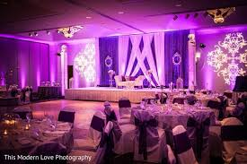 indian wedding decorators in atlanta ga atlanta ga south asian wedding by this modern photography