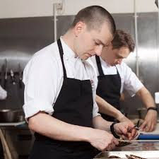 sous chef de cuisine definition number one on career calling we re seeking a senior chef