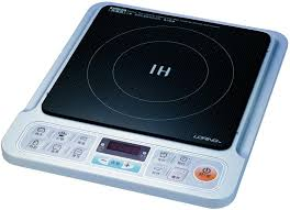 must have kitchen knives kitchen appliances chopped sports stars kitchen appliances ronco
