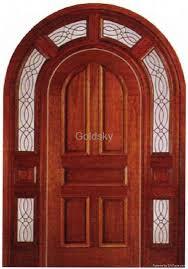 Wooden Door Design Wood Door Design Image Design Ideas Photo Gallery