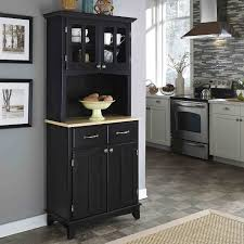 Kitchen Hutch Ideas by Awesome Kitchen China Cabinet Hutch 141 Kitchen China Cabinet