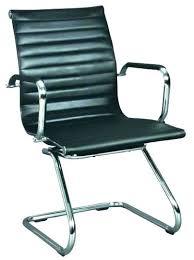 swivel desk chair without wheels swivel desk chair without wheels office chairs without wheels