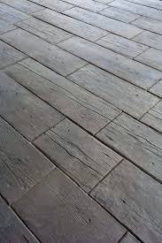 Outside Tile For Patio Tiles Concrete Tile Outdoor How To Tile Concrete Steps U201a Tile