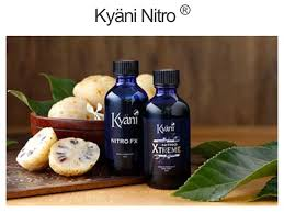 Kyani Business Cards Kyani Products Review Can You Make Money At Home Total Fitness