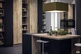 breakfast bar ideas small kitchen ingenious breakfast bar ideas for the social kitchen kitchen black