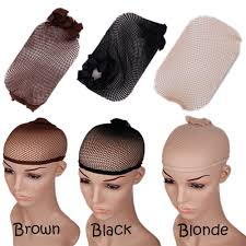 hair nets why are hair nets used for sew ins hairfleek