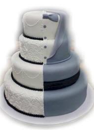 wedding gallery fleckenstein u0027s bakery mokena illinois serving