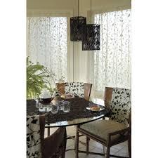 bristol garden lace curtains