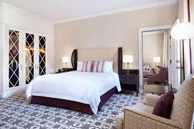Leaders Furniture Boca Raton by Boca Raton Resort U0026 Club A Waldorf Astoria Resort Debuts 30