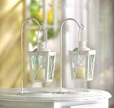 lantern wedding centerpieces cheap wedding centerpieces wedding centerpiece wholesale discount
