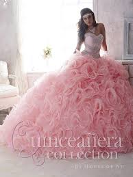 light pink quince dresses quince collection 2018 atianas boutique connecticut prom dress