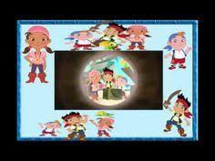 jake neverland pirates episodes english jake
