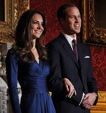 diana engagement ring kate middleton withdraws sale of souvenir replica of princess