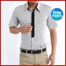 aliexpress com buy free shipping new mens clothing long sleeve