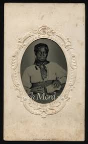 88 best slavery images on pinterest african americans civil