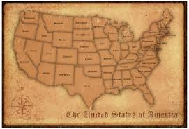 map of us states poster printable us map poster pdf usa states map printable free 82